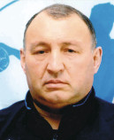 Турунцев Вячеслав Николаевич