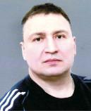 Овсянников Геннадий Николаевич