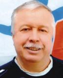 Васин Геннадий Михайлович
